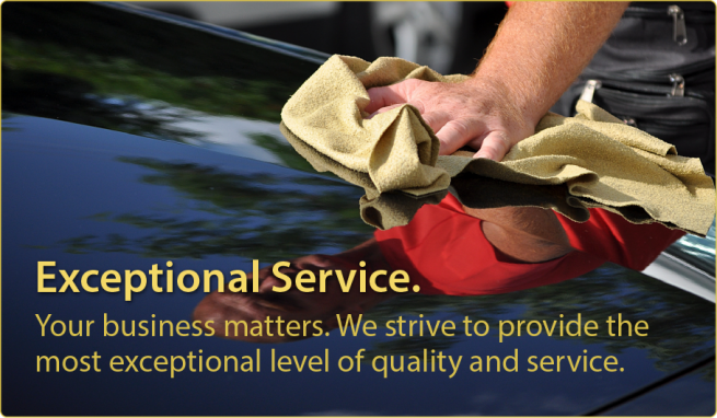 S-L Marketing Provides Exceptional Service